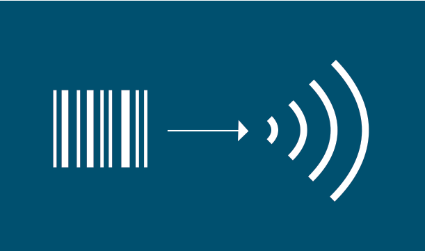Did You Know? Using Radio Frequency ID Tech for Warehouse Automation