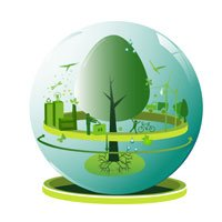 Technology Trends: Sustainability