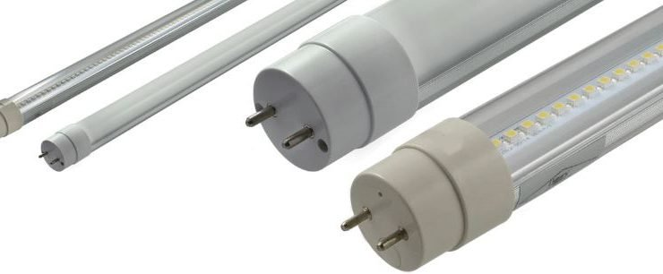 6 Things To Know About LED Tubes