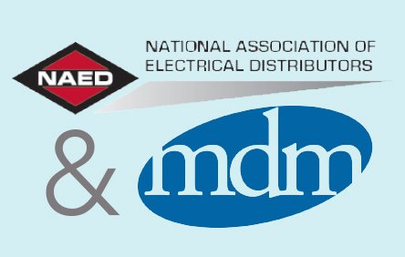 Call for Distributors: Take the NAED/MDM eCommerce Survey