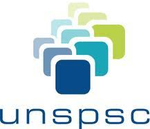 UNSPSC product standards
