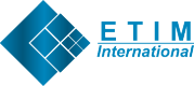 ETIM standards global