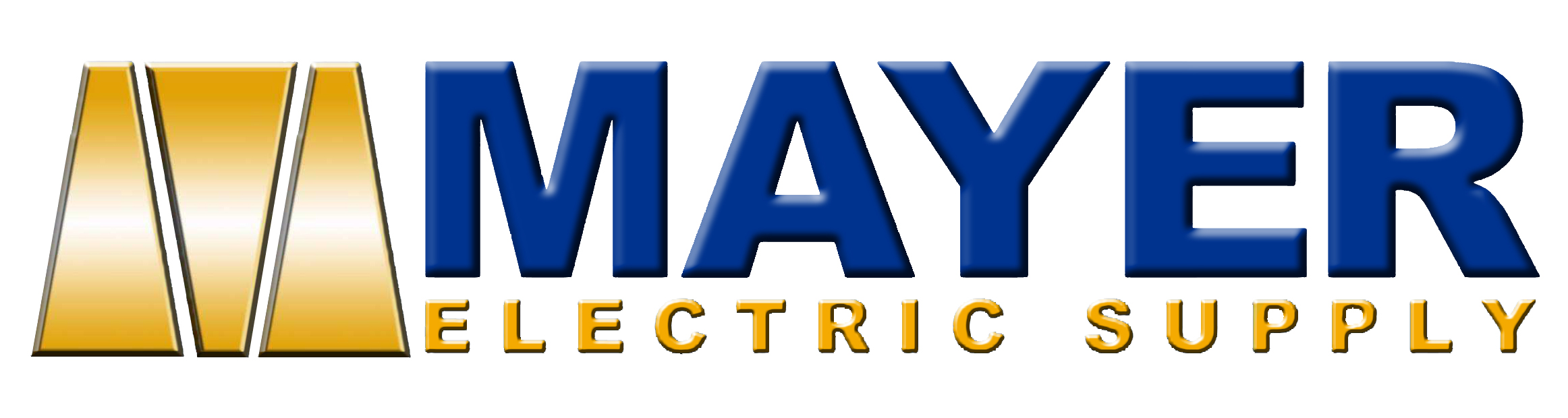 Mayer Electric Supply logo