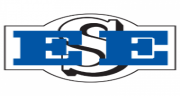 Elliot Electric Supply logo
